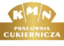 cukiernia-krakow.pl